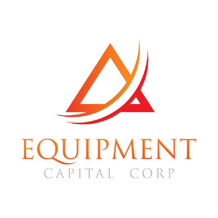 Equip Cap Corp