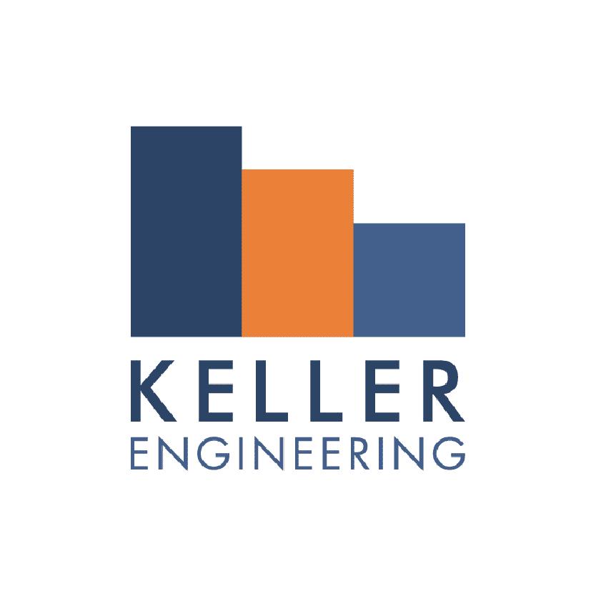 KellerEng