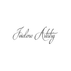 Joielene Artistry-01