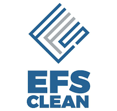 EFS cleaning