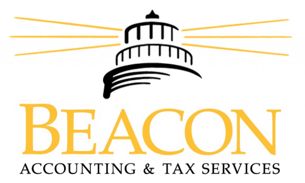 Beacon Accounting logo