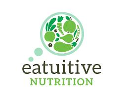 Eatuitive Logo