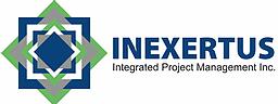 Inexertus Logo