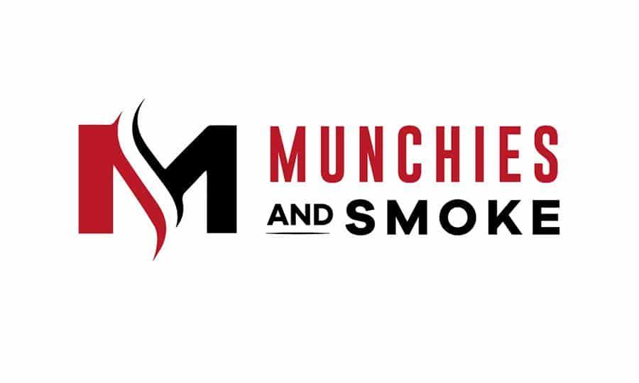 Small_Munchies_And_Smoke_Logo